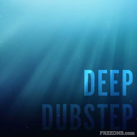VA - BEST OF DEEP DUBSTEP 760 TRACKS: DUBSTEP 2020