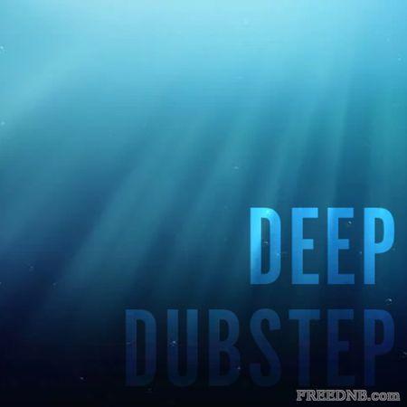 VA - BEST OF DEEP DUBSTEP 760 TRACKS: DUBSTEP 2020