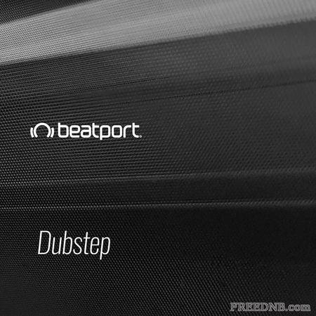 Download Beatport Best Dubstep - Best of all 2020 [Top 398] mp3