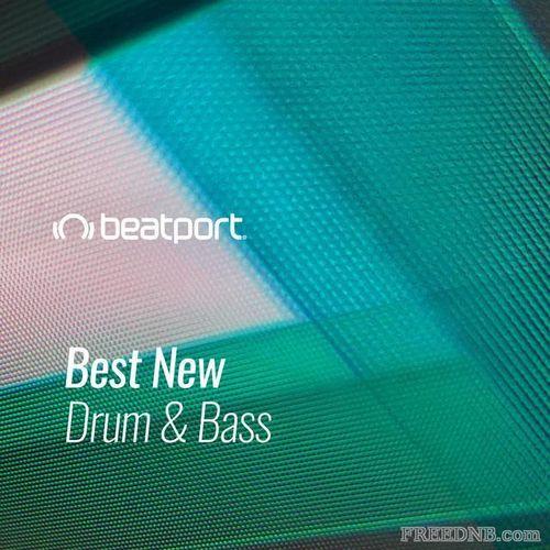 Download Beatport Best New Drum & Bass: March 2021 mp3