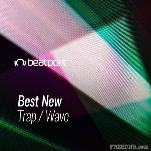 Download Beatport Best New TRAP / WAVE: May 2021 mp3