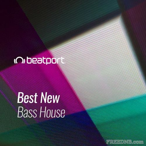 Download Beatport Best New BASS HOUSE: May 2021 mp3
