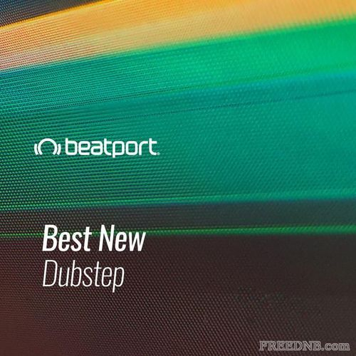 Download Beatport Best New DUBSTEP: May 2021 mp3